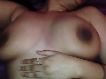 Punjabi Pussy Intimate Temptation Sex