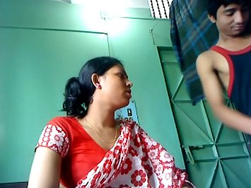 Indian Couple Bedroom Homemade Sex