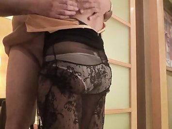 Indian Couple Tantric Sex Video