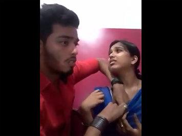 Horny Indian Girl Nude Juicy Boobs Sucked