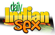 Daily Indian Sex Videos